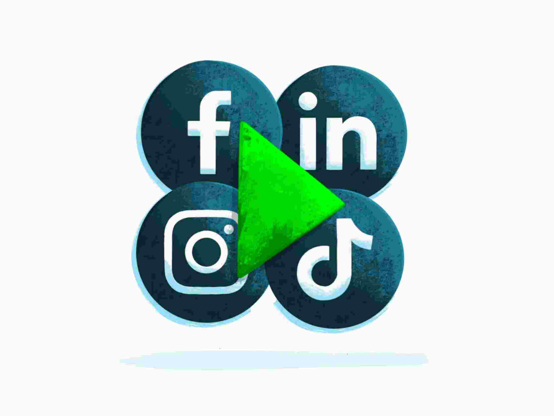 Gids-video-social-media